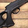 Пневматическая винтовка HATSAN 125TH калибр 4.5 мм, фото 3
