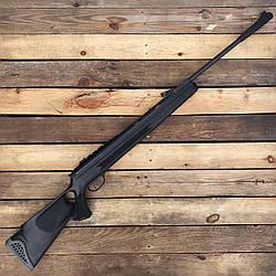 Пневматическая винтовка HATSAN 125TH калибр 4.5 мм