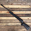 Пневматическая винтовка HATSAN 125TH калибр 4.5 мм, фото 8