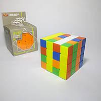 Кубик Рубика 4х4 MoYu Rui Su Cube (кубик-рубика)