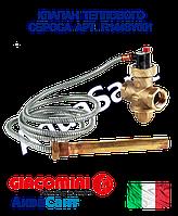 Giacomini Клапан теплового сброса Арт. R144SY001
