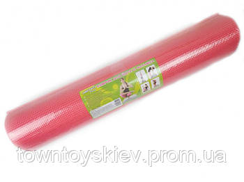 Йогамат MS 1184 (Розовый)
