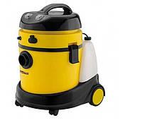 Пылесос моющий Domotec MS-4412 2000 Вт, пылесос бытовой