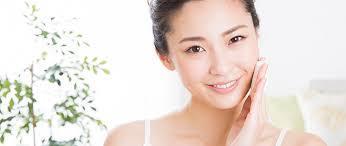 Японские крема,масла и сыворотки для кожи