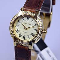 Женские наручные часы Alberto Kavalli Оriginal 006606А-01 Japan( Miyota)