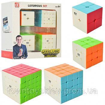 Кубик EQY526