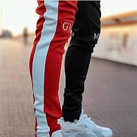 Мужские спортивные штаны. Модель  717, фото 4