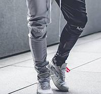 Мужские спортивные штаны. Модель  717, фото 7