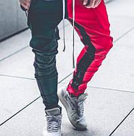 Мужские спортивные штаны. Модель  717, фото 10