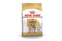Royal Canin (Роял Канин) BULLDOG 3КГ (АНГЛИЙСКИЙ БУЛЬДОГ ОТ 12МЕС.)