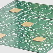 Настольная игра Arial Лото класичне 910046, фото 4
