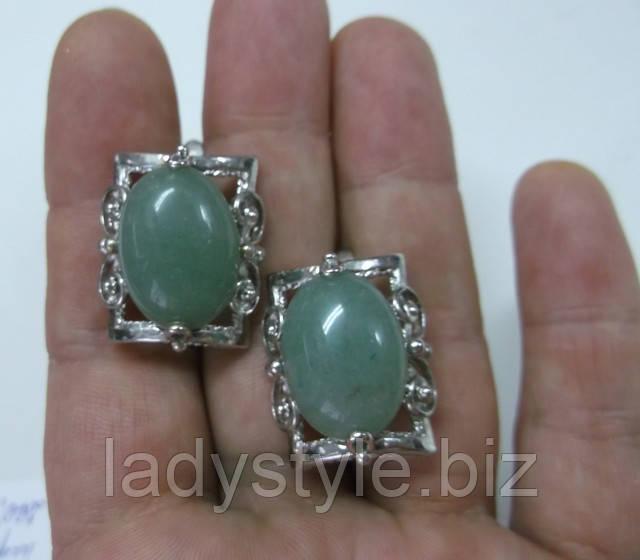ювелирные кольца, серьги, наборы украшений в серебре купить оптом, коллекции камней