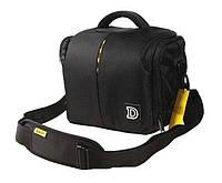 Универсальная чехол  умка Nikon D фото сумка чехол никон + дождевик Доступная цена Купить онлайн Код: КДН5223