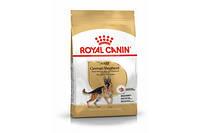 Royal Canin (Роял Канин) GERMAN SHEPHERD 24 3КГ (НЕМецкая ОВЧАРКА ОТ 15МЕС.)
