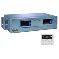 Канальный кондиционер CH-ID12NK/CH-IU12NK