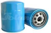 Масляный фильтр для двигателя к вилочным погрузчикам из Японии и Европы
