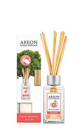 Areon Нome Perfume Sticks 85 ml Spring Bouquet Весенний букет (PS6), фото 2