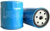 Фильтр масляный для двигателя к вилочным погрузчикам из Японии и Европы