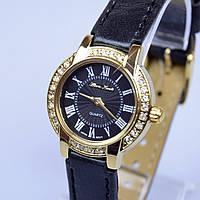 Женские наручные часы Alberto Kavalli Оriginal 006606А-02 Japan( Miyota)