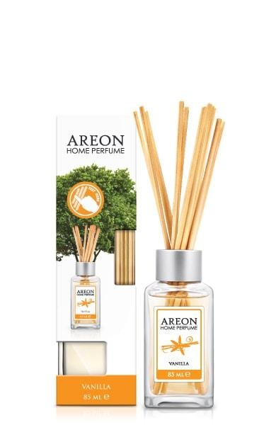 Areon Нome Perfume Sticks 85 ml Vanilla Ваниль (PS4)