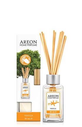 Areon Нome Perfume Sticks 85 ml Vanilla Ваниль (PS4), фото 2