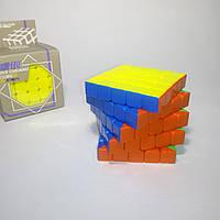 Кубик Рубика 5х5 MoYu Rui Chuang Cube (кубик-рубика)