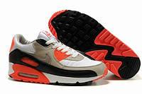 Кроссовки женские/мужские Найк Nike Air Max 90