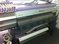 MIMAKI JV3 из Германии, MIMAKI JV5 из Германии, ROLAND принтер из Германии