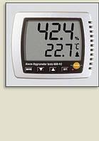 Гигрометр testo 608, фото 1