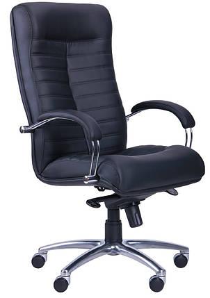 Кресло Орион MB хром TM AMF, фото 2