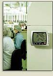 Гигрометр testo 608, фото 2