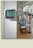 Гигрометр testo 608, фото 3