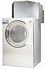 Electrolux T4900CR - Clean room сушильный барабан для чистых помещений