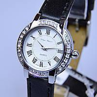 Женские наручные часы Alberto Kavalli Оriginal 006606А-03 Japan( Miyota)