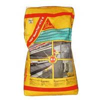 Sika® MonoTop®-412N - Ремонтный раствор для структурного ремонта, 25 кг