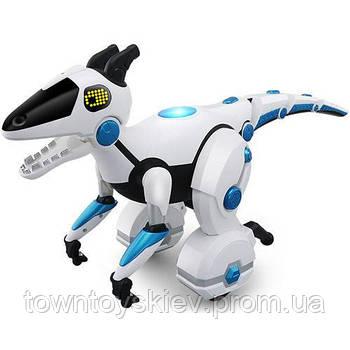 Динозавр 28308