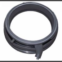 Резина люка для стиральной машины  Bosch Siemens 680405. Оригинал!