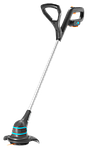 Триммер аккумуляторный Gardena SmallCut Li-23R
