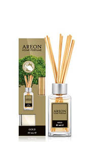 Areon Нome Lux Sticks 85 ml Gold (PL01)