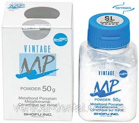 Vintage MP - Опалові ефекти, 50 гр