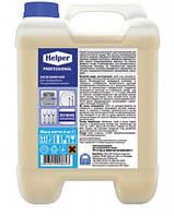 Helper Professional Средство моющее для посудомоечных машин 5 л