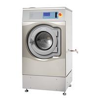 Electrolux FOM71 CLS - стиральная машина