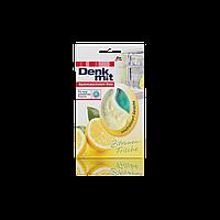 Освежитель для посудомоечной машины DenkMit