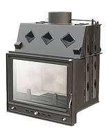 Камин котел Lechma (Ekominek)  A-190 Standard 14 кВт