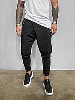 Мужские брюки (черные) - Турция