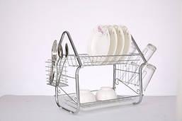 Сушка для посуды Bohmann BH 7335-40