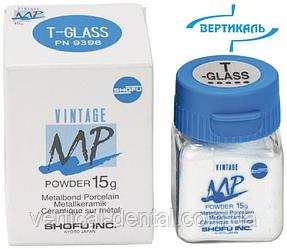 Vintage MP - Емалеві ефекти, 15 гр
