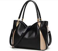 Классическая женская сумка. Доступная цена., фото 1