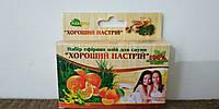 Набор эфирных масел для сауны Хорошее настроение, Адверсо (20мл)