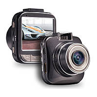Видеорегистратор Falcon HD43-LCD, фото 1